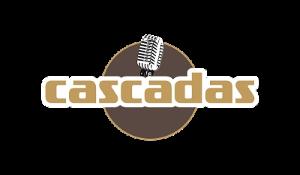 Cascadas Hamburg Logo